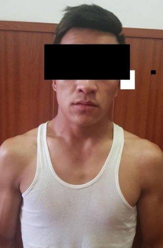Кыргызстан всколыхнуло убийство иностранца в центре Бишкека
