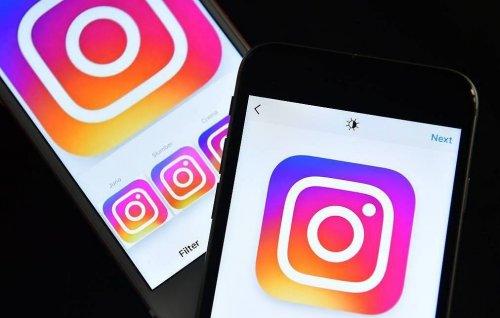 Instagram ввел функции по защите пользователей от травли в интернете