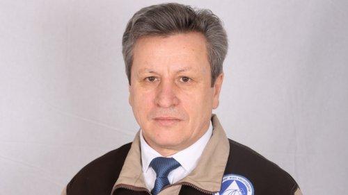 """В ответ на инициативу профсоюзного комитета """"Казцинк"""" повышает оплату труда сотрудников"""