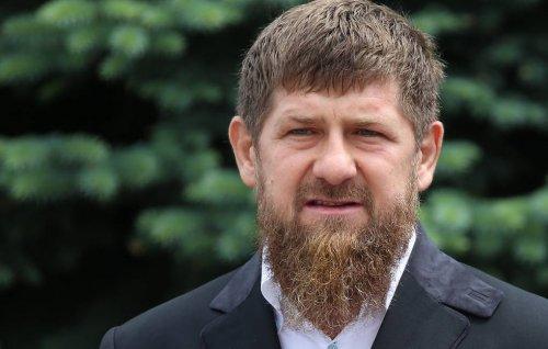 """Кадыров потребовал извинений от властей Грузии за высказывания в эфире """"Рустави 2"""""""