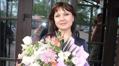 Муж башкирской кассирши проиграл похищенные ею деньги, сообщил источник