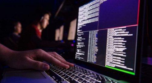 Произошла новая утечка персональных данных сотен тысяч казахстанцев