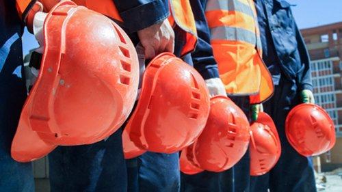 Иностранные рабочие зарабатывают в 5 раз больше казахстанских, - Профсоюз работников нефтегазового комплекса