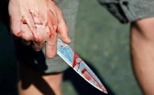 33-летний мужчина пытался покончить с собой в Талдыкоргане
