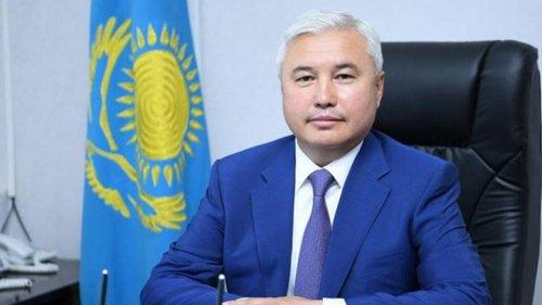 Назначен новый аким Павлодара