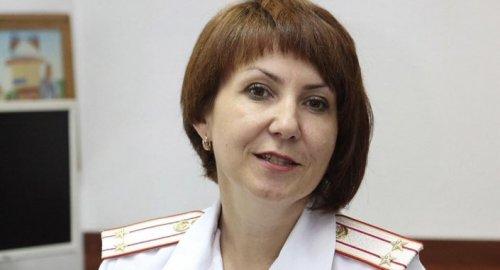 Правила езды на электросамокатах напомнили в МВД после инцидента в Алматы