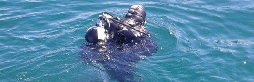 """Найдено тело одного из утонувших на """"Шоре"""" братьев"""