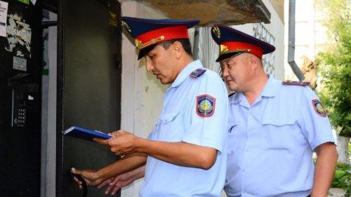 Советы адвоката: Как правильно себя вести с сотрудниками правоохранительных органов