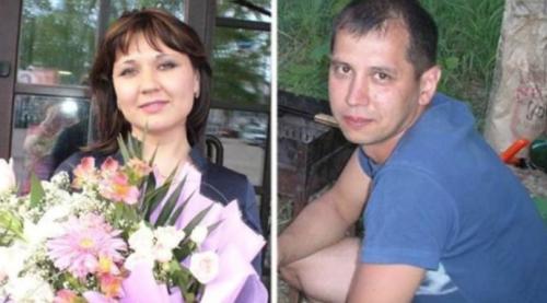 Мужа сбежавшей с миллионами кассирши задержали в аэропорту Уфы