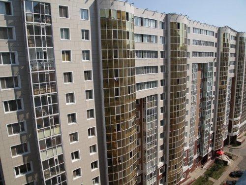 Продажа и аренда жилья в Нур-Султане – обзор цен в июне 2019