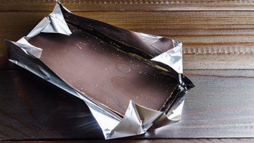 Врачи рассказали, сколько шоколада можно съедать без вреда для здоровья