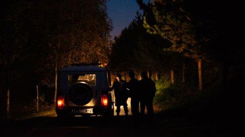 Мужчина умер при задержании полицейскими в Кызылординской области