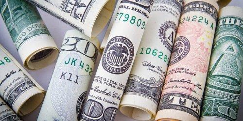 Курс доллара: тенге укрепится на финансовом рынке