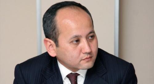 Суд Нью-Йорка обязал Аблязова оплатить юридические сборы по делу БТА Банка
