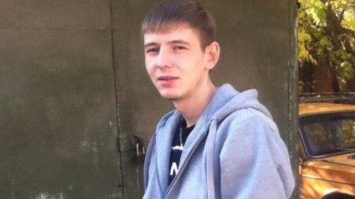 Житель Усть-Каменогорска пропал за три дня до своей свадьбы
