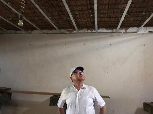 Актюбинская область восстановит свою часть разрушенной Арыси