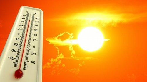 15 июля в Казахстане сохранится  сильная жара