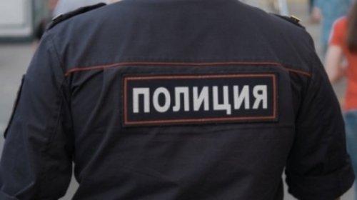 В Ленинградской области мужчина открыл стрельбу по отдыхающим у озера