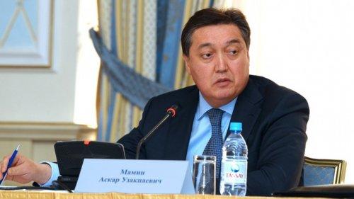 Новая программа образования   появится в Казахстане