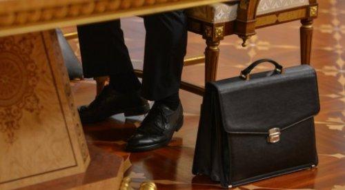 Президент сравнил акимов с князьями