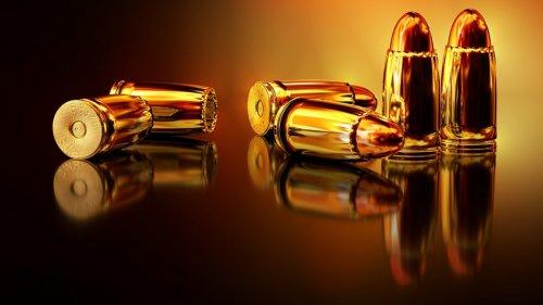 Более тысячи боеприпасов изъяла полиция Нур-Султана
