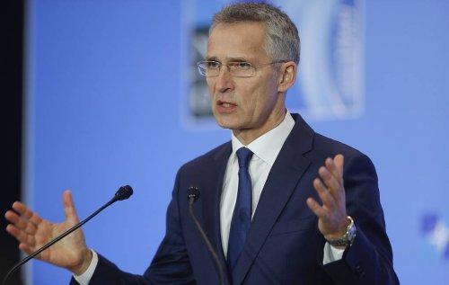 Генсек НАТО заявил, что у альянса есть ответ на выход России из ДРСМД