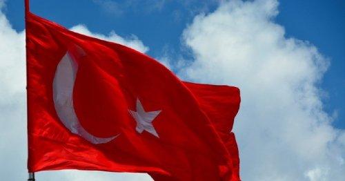 В Турции ответили на заявления Евросоюза о санкциях