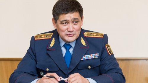 Алматинцы смогут отправлять фото и видео нарушений через специальное приложение