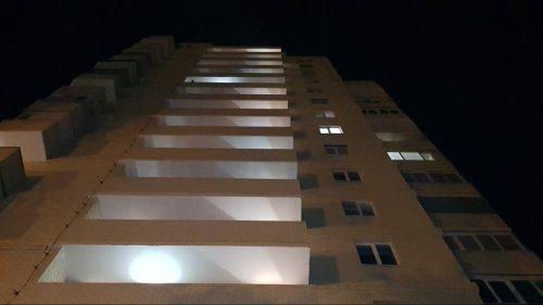 Студентка из Казахстана выпала с 17 этажа в Китае. Версия убийства исключена