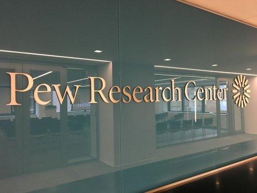 Вашингтонский исследовательский центр Pew Research  отнесен Казахстан к группе стран с наиболее высокой степенью ограничения религиозных свобод