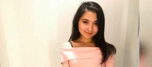 «Пролетела десять этажей» – родные погибшей в Китае казахстанки рассказали подробности