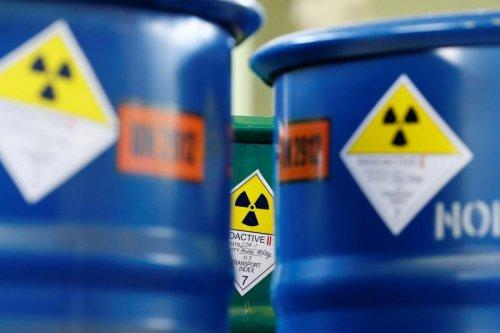 Казахстан удовлетворен решением Дональда Трампа по урану