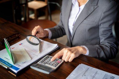 Списание долгов по кредитам: Правительство утвердило правила погашения задолженности