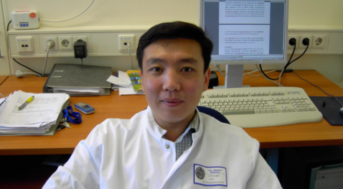Известного врача в Казахстане подозревают в незаконном изъятии органов