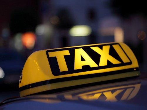 В Актобе обманывают водителей «Яндекс такси»