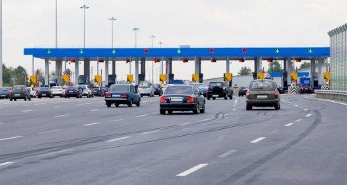 В Казахстане увеличится количество платных автодорог