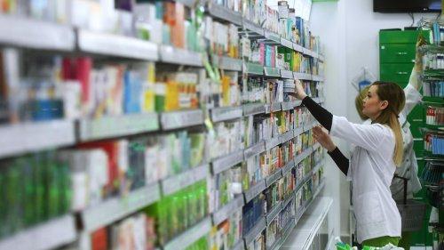 Предельные цены на лекарства утвердили в Казахстане