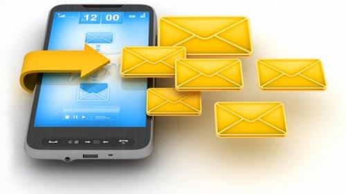 Конфликт из-за SMS произошел  между иностранными и казахстанскими рабочими в Астане