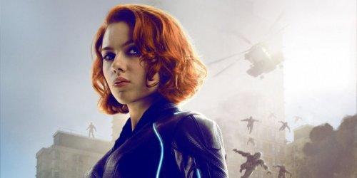 Marvel анонсировала новую эру своей киновселенной