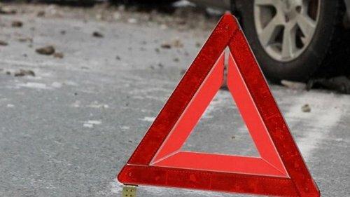 Уснул за рулем - четыре человека погибли в Жамбылской области
