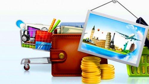 Как потребительские кредиты влияют на рост экономики