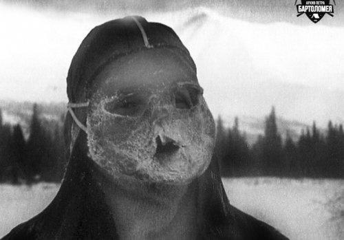 Новая версия гибели группы Дятлова: редкая северная болезнь
