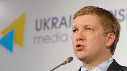 СМИ назвали кандидатов на пост премьера Украины