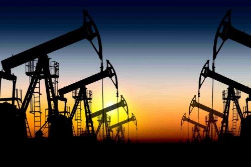 Россия вернула Казахстану более 140 тыс. тонн спорной нефти