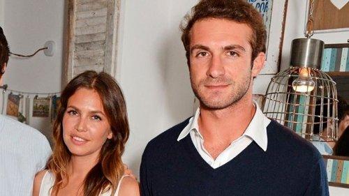 Бывшая жена Абрамовича выходит замуж за греческого миллиардера