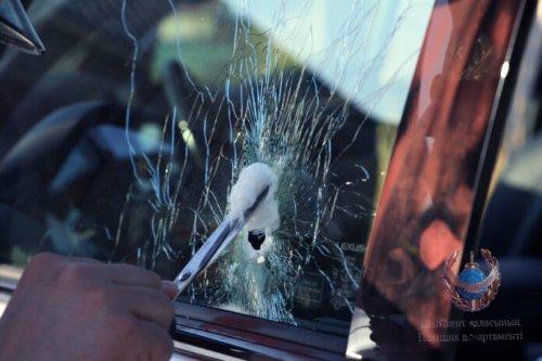 Убийство шымкентского бизнесмена обрастает новыми подробностями