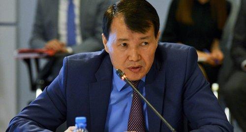 Новый департамент добропорядочности научит госслужащих Казахстана не брать взятки