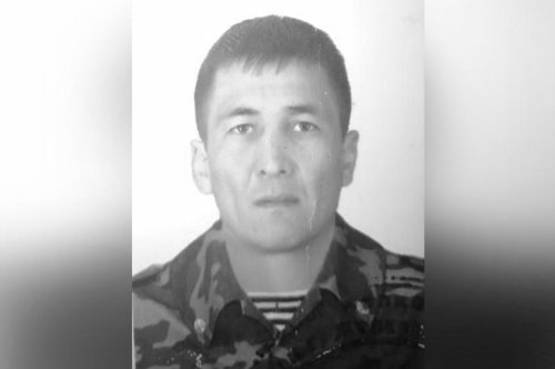 Полиция Акмолинской области разыскивает браконьеров, убивших инспектора лесного хозяйства