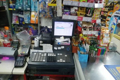 В Павлодаре продавец магазина в течение девяти лет присваивала чужие деньги