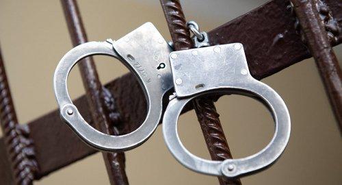 Задержаны подозреваемые в нападении на егерей в Акмолинской области